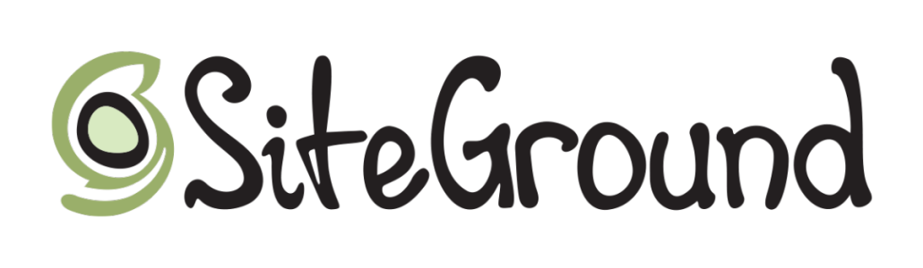 Creativiweb está alojada en Siteground