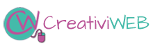 Creativiweb Marketing online