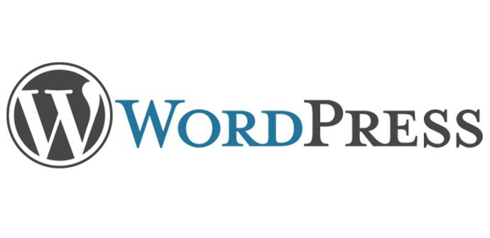 Nuestras tiendas online están hechas con WordPress