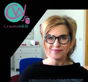 ¿Cómo comprar un dominio y un hosting? Creativiweb