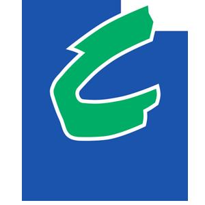 Agrupa Negocios